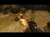 F.E.A.R. 2 : Project Origin - Immagine 8
