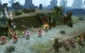 Warhammer 40,000: Dawn of War II - Immagine 7