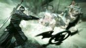 Ninja Blade - Immagine 1