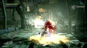 Ninja Blade - Immagine 6