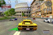 Gameloft per iPhone - Immagine 2