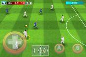 Gameloft per iPhone - Immagine 4
