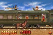 Gameloft per iPhone - Immagine 5