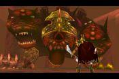 Gameloft per iPhone - Immagine 7