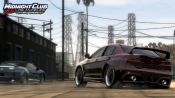 Midnight Club L.A. - South Central - Immagine 1