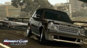 Midnight Club L.A. - South Central - Immagine 2