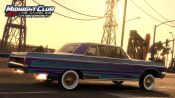 Midnight Club L.A. - South Central - Immagine 3
