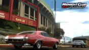 Midnight Club L.A. - South Central - Immagine 4