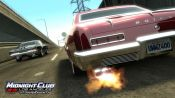 Midnight Club L.A. - South Central - Immagine 5