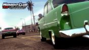 Midnight Club L.A. - South Central - Immagine 6
