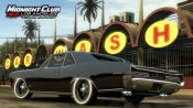 Midnight Club L.A. - South Central - Immagine 7