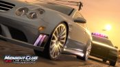 Midnight Club L.A. - South Central - Immagine 8