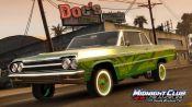 Midnight Club L.A. - South Central - Immagine 9