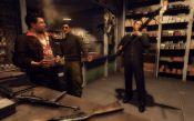Mafia 2 - Immagine 4