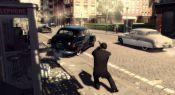 Mafia 2 - Immagine 6