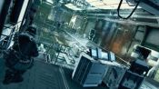 Killzone 2: Pack Acciaio e Titanio - Immagine 6