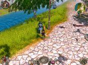 Sacred 2 Fallen Angel - Immagine 3