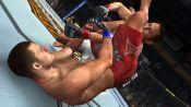 UFC 2009: Undisputed - Immagine 2
