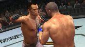 UFC 2009: Undisputed - Immagine 6