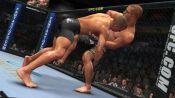 UFC 2009: Undisputed - Immagine 7