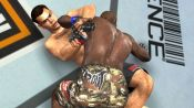 UFC 2009: Undisputed - Immagine 8