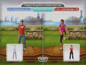 EA Sports Active - Immagine 3