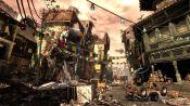 Uncharted 2: Il Covo dei Ladri - Immagine 1