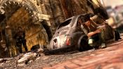 Uncharted 2: Il Covo dei Ladri - Immagine 2