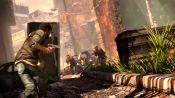 Uncharted 2: Il Covo dei Ladri - Immagine 3