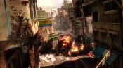 Uncharted 2: Il Covo dei Ladri - Immagine 7