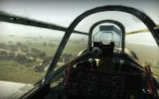 IL-2 Sturmovik: Birds of Prey - Immagine 8