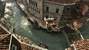 Assassin's Creed II - Immagine 2