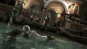 Assassin's Creed II - Immagine 3