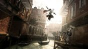 Assassin's Creed II - Immagine 6