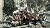 Assassin's Creed II - Immagine 8