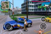 Gangstar: West Coast Hustle - Immagine 3