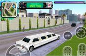 Gangstar: West Coast Hustle - Immagine 1