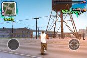 Gangstar: West Coast Hustle - Immagine 2