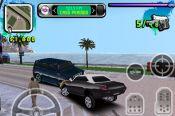 Gangstar: West Coast Hustle - Immagine 4