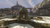 Gears of War 2 - Immagine 9