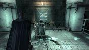 Batman: Arkham Asylum - Immagine 16