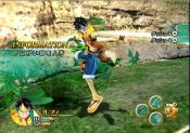 One Piece Unlimited Cruise 1 Il Tesoro Sommerso - Immagine 2