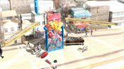 3 Titoli 3 dal Playstation Store - Immagine 13