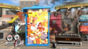 3 Titoli 3 dal Playstation Store - Immagine 15