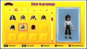 3 Titoli 3 dal Playstation Store - Immagine 8