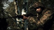 Operation Flashpoint: Dragon Rising - Immagine 1