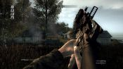 Operation Flashpoint: Dragon Rising - Immagine 2