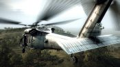Operation Flashpoint: Dragon Rising - Immagine 5