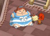 Fat Princess - Immagine 2