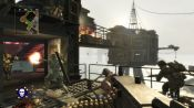 Call of Duty: World at War - Immagine 7